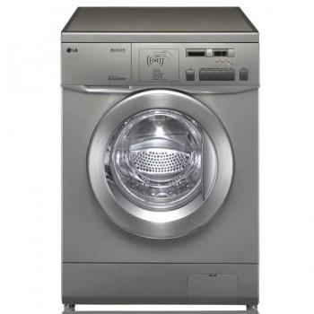 Высокоскоростная стиральная машина 6-7 кг