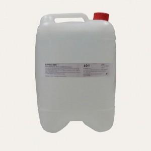 CLEAN liquid Универсальное чистящее средство пятновыводитель