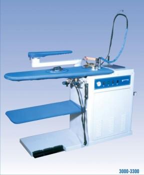 Гладильный стол 3300 Series