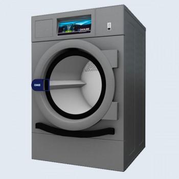 Сушильная машина DANUBE DPR (10 кг)