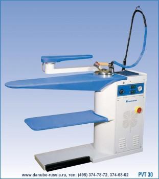 Гладильный стол ROTONDI PVT-30 Series